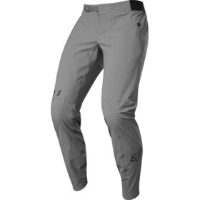 Fox Flexair Pants Men pewter